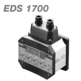 EDS1791-P-100-000�子式�毫��_�P
