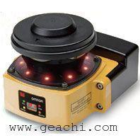 OS32C-SN  SP1 ECBL-02M激光扫描仪