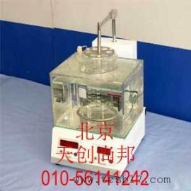 北京智能崩解时限仪ZB-1型价格