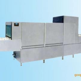 河北超声波洗碗机/超声波洗碗机生产商/公司价格