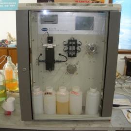 气体在线监测系统