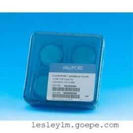 热销密理博滤膜FHLP01300