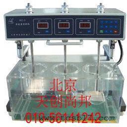 溶出度测试仪RC-3智能型北京价格