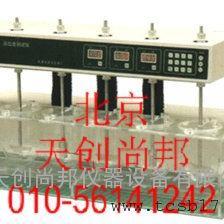 生产溶出度测定仪RC-6型
