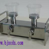 供应微生物限度过滤支架,北京卓川,微生物限度过滤支架报价