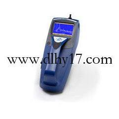 TSI8532型手持式粉尘仪(气溶胶监测仪)