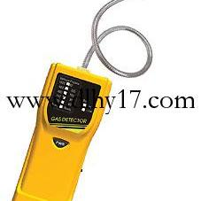 AZ7201型可燃气体侦测报警仪
