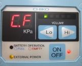 全自动大风量小型工业吸尘器集尘器,除尘机