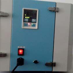 日本智科洁净环境用高压型除尘机(高压型)