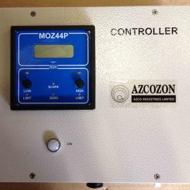 AZCO公司水中余臭氧测定仪