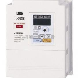 代理台湾变频器LS600 LS700 LS800 LSBR