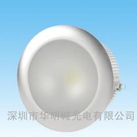 led天花筒灯丨led天花筒灯尺寸