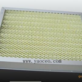 粉尘集尘网 集尘袋 YC1046D烟尘过滤网