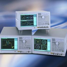AgilentE5071C 9KHz-20GHz矢量网络分析仪