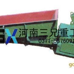 摆式给料机|水泥选矿行业专用|名优给料机生产厂家,免检产品
