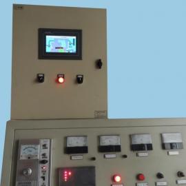 锅炉自动优化燃控技术