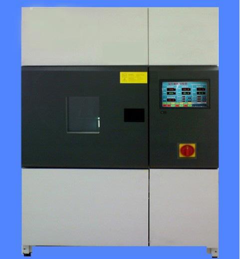 风冷氙弧灯试验箱SN-500