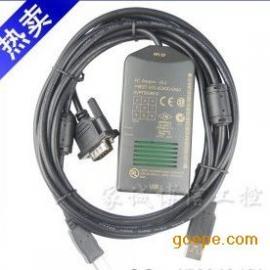 西门子通用型,编程电缆