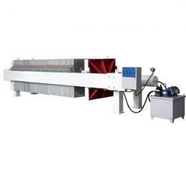 隔膜式压滤机特点 求购隔膜式压滤机