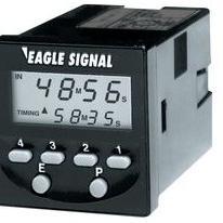 EagleSignal滤波器