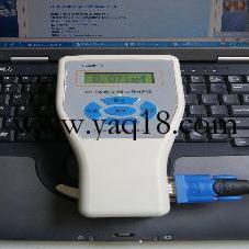 PC-3A可吸入颗粒物检测仪  PM10检测仪