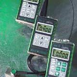 美国MX-5超声波测厚仪