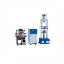 液压万能试验机WEW-100A/300A/600A