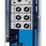 抽�鲜匠粞醢l生器RS-2