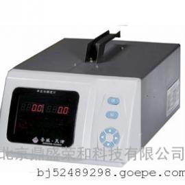 DS-2LB半自动烟度计