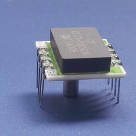 NPC-1210-015G-3S/3L/1S/1L