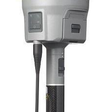 TRIMBLE R10 GNSS智能接收机