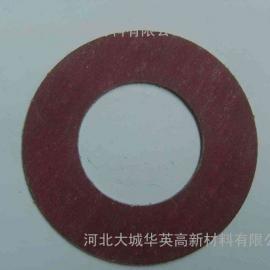 石棉橡胶垫片,石棉橡胶垫价格,石棉橡胶垫厂家