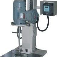石家庄涂料油漆检测仪器8000转速分散砂磨机