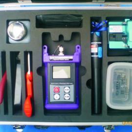 FTTH光纤冷接东西箱,XDT-200C光纤入户东西箱