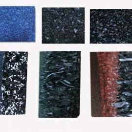 广东 深圳 广西 柳州厂家直销橡胶安全地垫 安全橡胶地垫