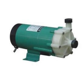 MP系列微型磁力��友��h泵