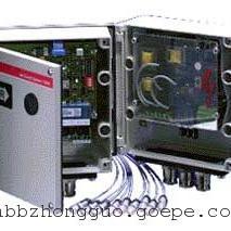 美国派克汉尼汾移动式滤油小车LA200942394449