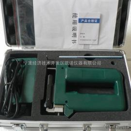 W-20-15DS电动铝合金韦氏硬度计