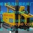 QZ-200D气动钻机