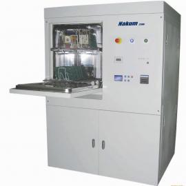 在线PCB水清洗机电路板去离子水清洗机