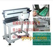 CWVC-2/CWVC-400.多功能分板机