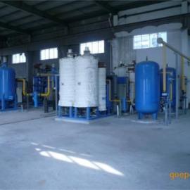 工业制氮机生产厂家|浙江工业制氮机公司