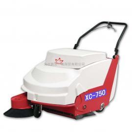 星辰扫地机/手推单刷扫地机/电瓶扫地机