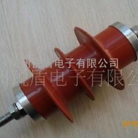 供应最新前端脉冲电子围栏配件 高压避雷器