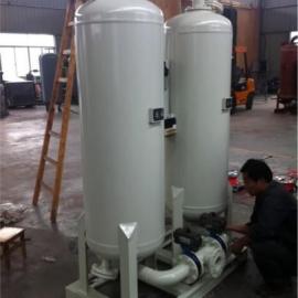 小型工业psa制氧机