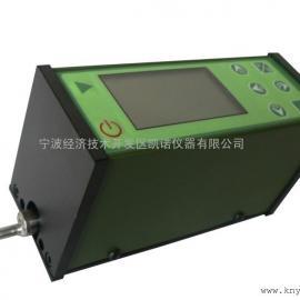 宁波TR200粗糙度测量仪