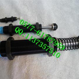 味道弛缓器 AD2030-5油压弛缓器带绷簧