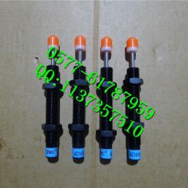 气动缓冲器 AC1416气缸油压缓冲器