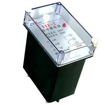 电动车电表接线图 电动车喇叭接线图 电动车电池接线图 电动车转向灯图片