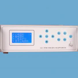 EGC智能化心脑电图机检定仪
